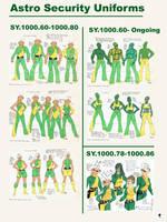 Astro Security Uniforms-100.60-86 by mdbruffy