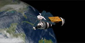 Skylab promo 1