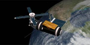Skylab promo 2