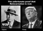 Capone Reborn