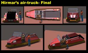 Hirmar's air-truck- FINAL