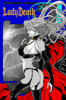 Lady Death by ric1975 d4ab92m-fullview- Color MDB