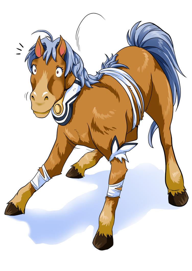 Must see   Wallpaper Horse Deviantart - commission_for_scott__kos_mos_horse_tf_5_by_jitenshasw-d55odrz  Image_312933.jpg