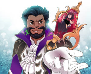 Final Fantasy XIV - GIANTtiny INC CWLS+FC