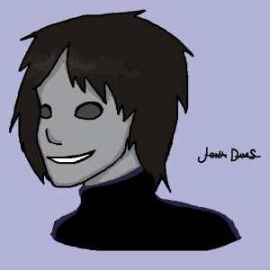 thecatintheshadows's Profile Picture