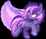 Violet (COM)