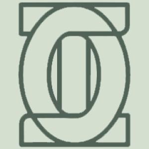 OthmanIzagaren's Profile Picture