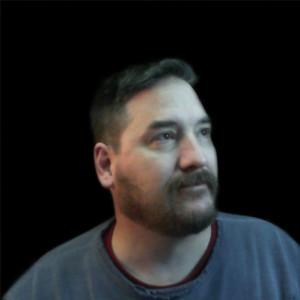 Lashstar's Profile Picture