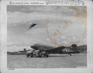 Time Travel Case #5263 by Lashstar