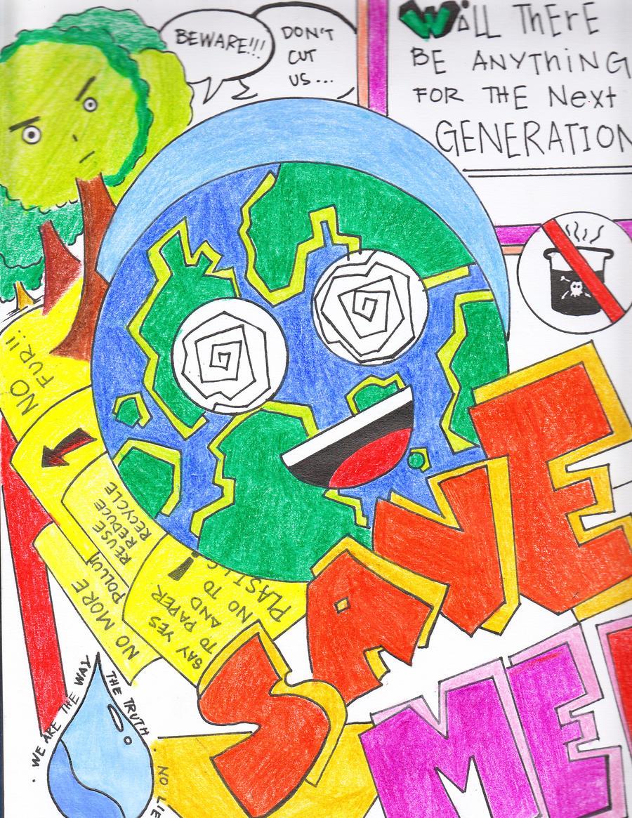 confessions of a college application essay coach elizabeth a  confessions of a college application essay coach elizabeth a new book on microsoft dynamics crm report writing feridun kadir