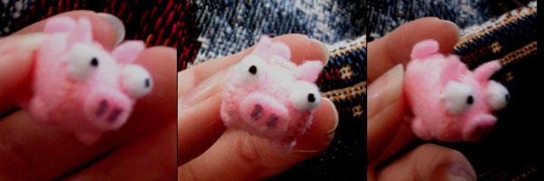 +Piggy+