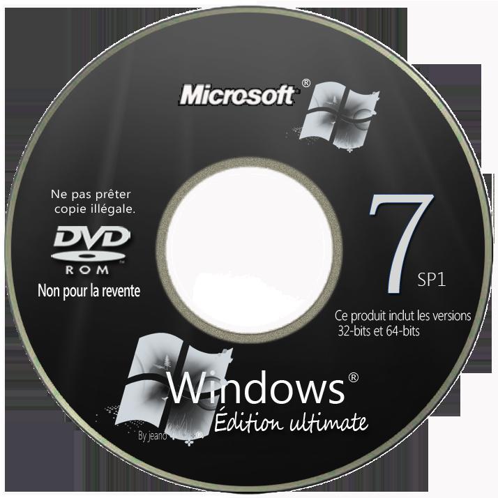 windows 7 64 bit download torent iso