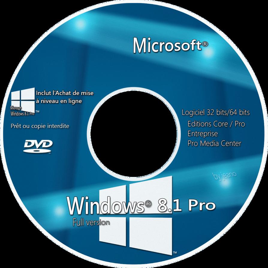 windows 8 32 bits iso mega