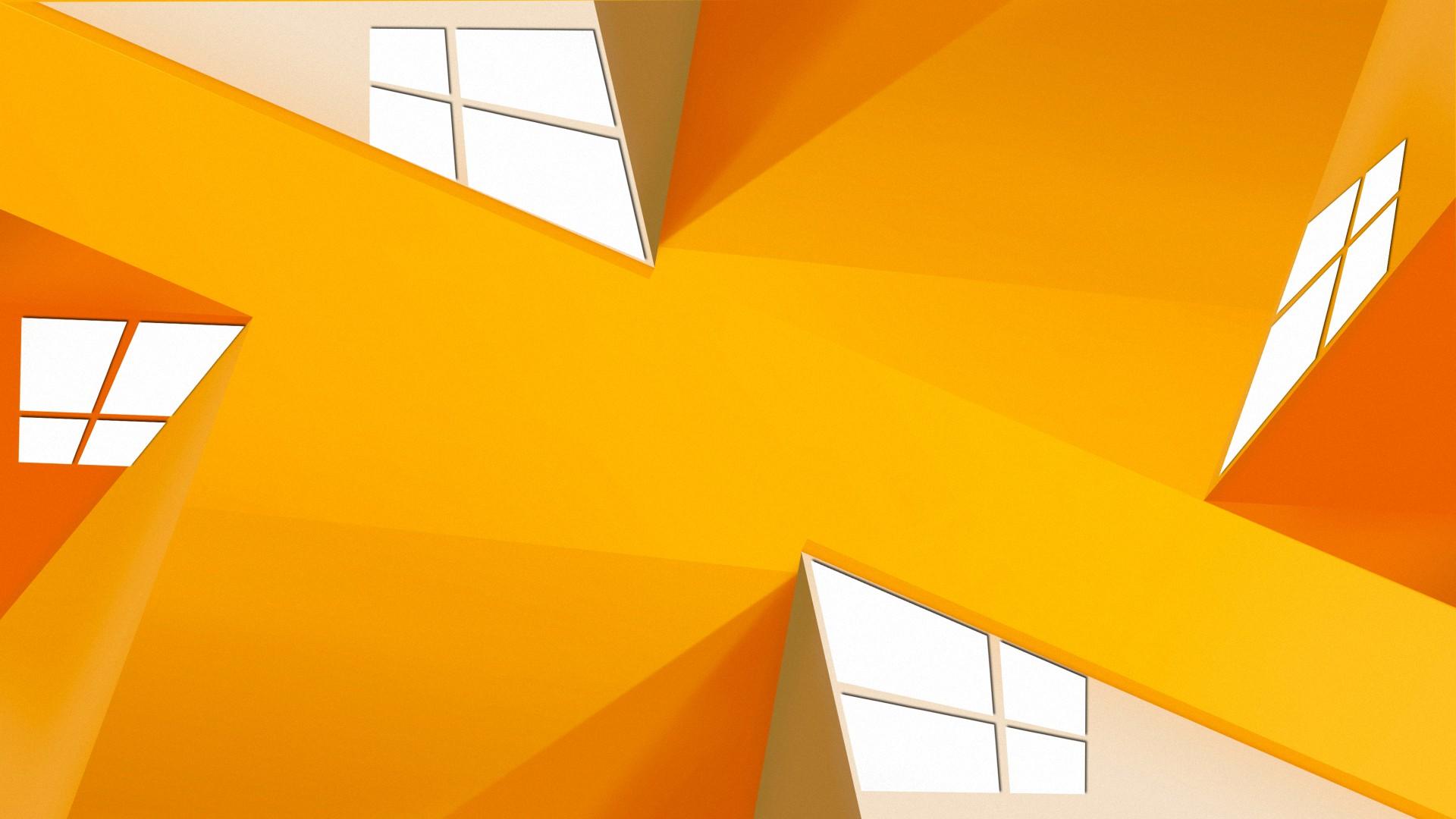 wallpaper official windows 8 1 02 by zeanoel on deviantart