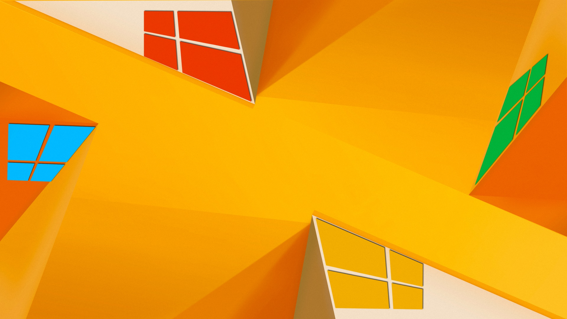 Windows 8 Official wallpaper - 1062152 - Full HD Desktop ...