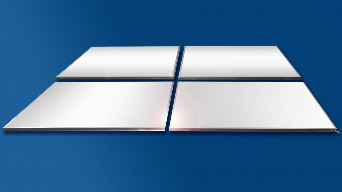 wallpaper windows 8 1 bleu 01 by zeanoel on deviantart
