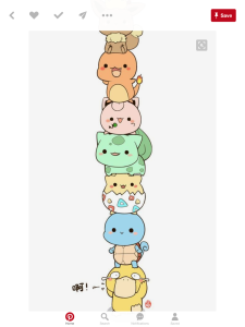 OwlLife's Profile Picture