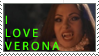 Verona Stamp by DarkFacedStranger