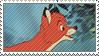 Tod Stamp by DarkFacedStranger