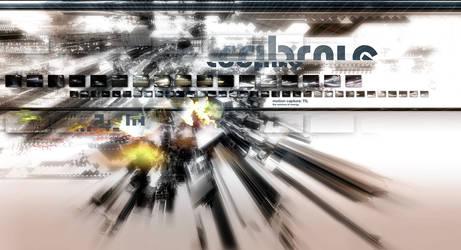 Motion Capture TIL v2 by jedeye459