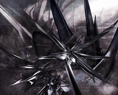 Chaos Realm V1