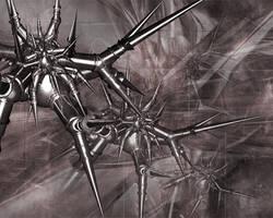 Chaos Realm V2 by jedeye459