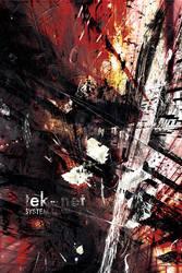 TEK-NET system crash by jedeye459