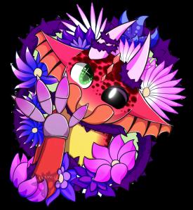 kaisumisu's Profile Picture