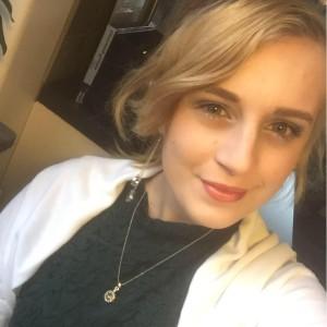 leimx's Profile Picture