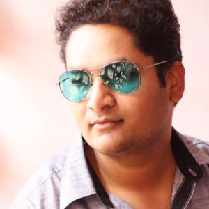gkunwar's Profile Picture