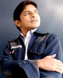 abdulrehmanmujtaba's Profile Picture