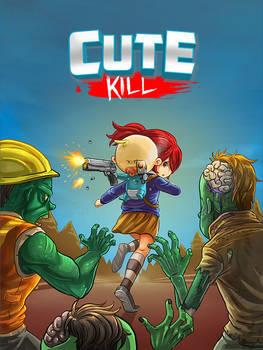 Cute Kill
