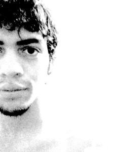 Keomacalandrini's Profile Picture