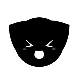 JeronSamez's Profile Picture