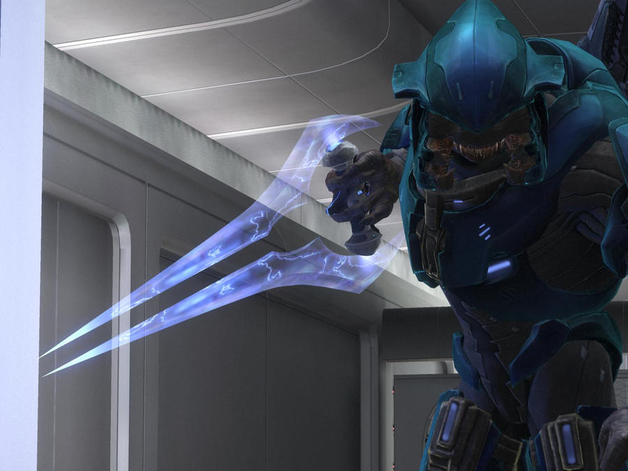 energy sword wallpaper. Reach Energy Sword by