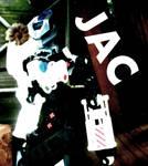 'JAC' by VEZONISME