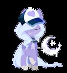 Pony Adopt 1.5 : Moon Shine CLOSED