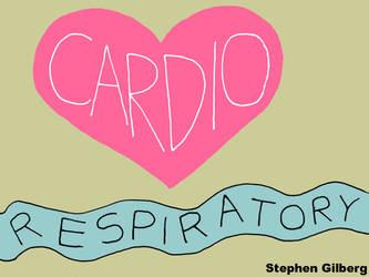 Cardiorespiratory by DeckardCanine