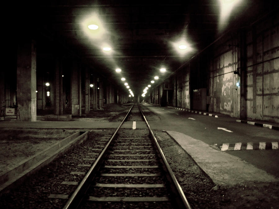 Descripción Railroad_by_crystalmoonbeams