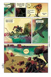 KURSK page 9