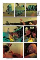 KURSK page 10 by TCypress