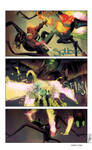 KURSK page 12