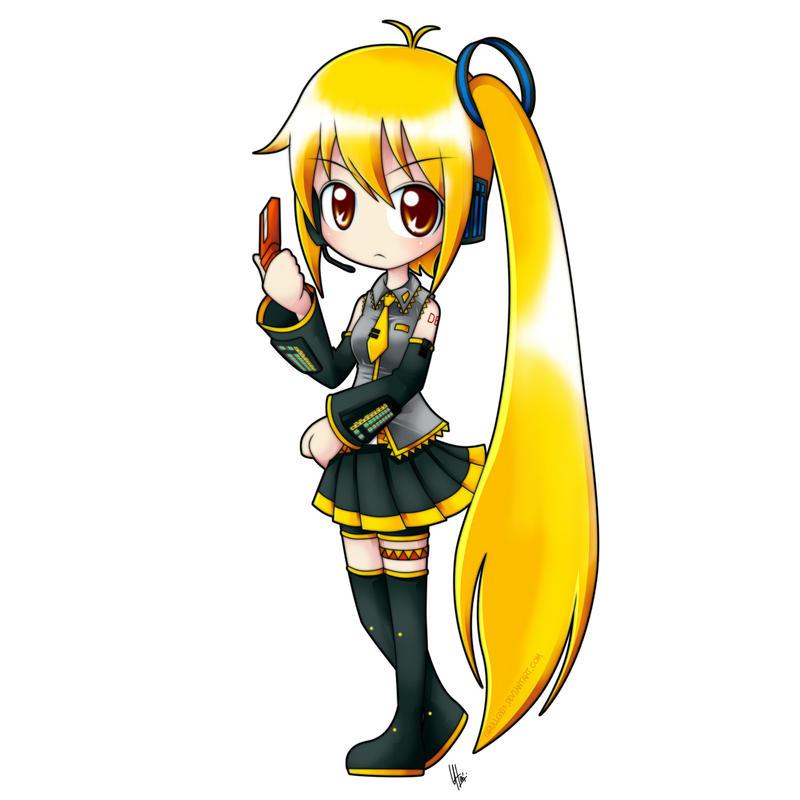 SD Neru Akita