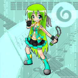 Trade: Kiyone Ryomi