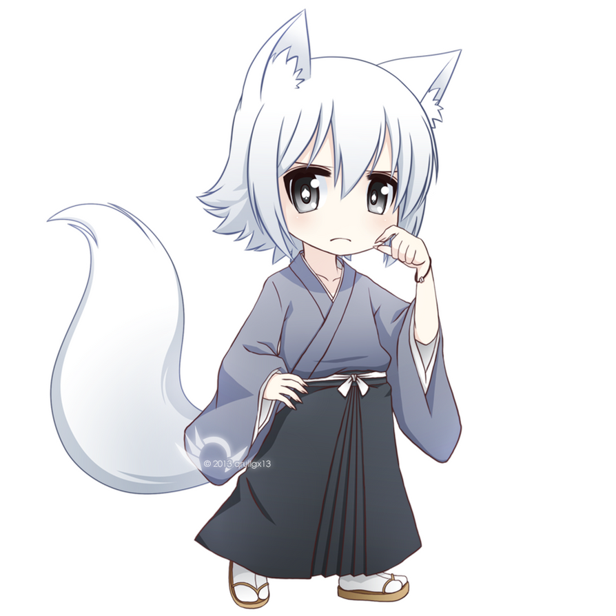 Transparent Anime Pfp Boy