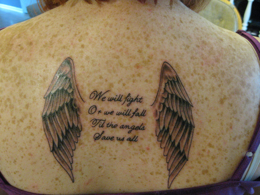 Hollywood Undead Dove And Grenade Tattoos Tattoo Ideas Hollywood Undead