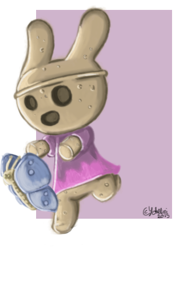 coco animal crossing new leaf by yotelini on deviantart