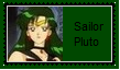 Sailor Pluto Stamp by KittyJewelpet78