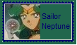 Sailor Neptune Stamp by SoraRoyals77