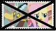 Anti Fluttercord Stamp by SoraRoyals77